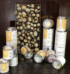 آموزش رزین اپوکسی چوب, خرید رزین اپوکسی چوب, فروش رزین اپوکسی چوب, قیمت رزین اپوکسی چوب, قیمت میز رزین اپوکسی چوب, کار با رزین اپوکسی چوب