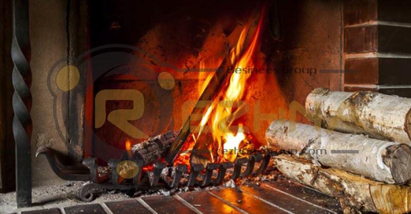 خرید رنگ ضد حریق چوب,خرید رنگ کند سوز چوب، رزین ضد حریق, رنگ ضد حریق اتاق سرور, رنگ ضد حریق چوب, رنگ ضد حریق چیست, رنگ نسوز برای چوب, مواد تشکیل دهنده پوشش ضد حریق