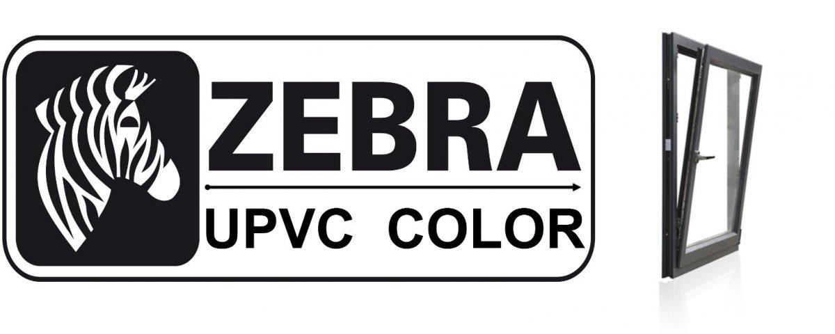 بهترین رنگ پی وی سی, ترکیب رنگ چاپ سیلک, حلال رنگ پی وی سی, رنگ pvc چیست, رنگ پی وی سی کابینت, رنگ چاپ تامپو, فروشگاه رنگ pvc
