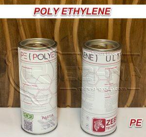 لاک آبکاری لاک محافظ آبکاری رزین مخصوص نقره