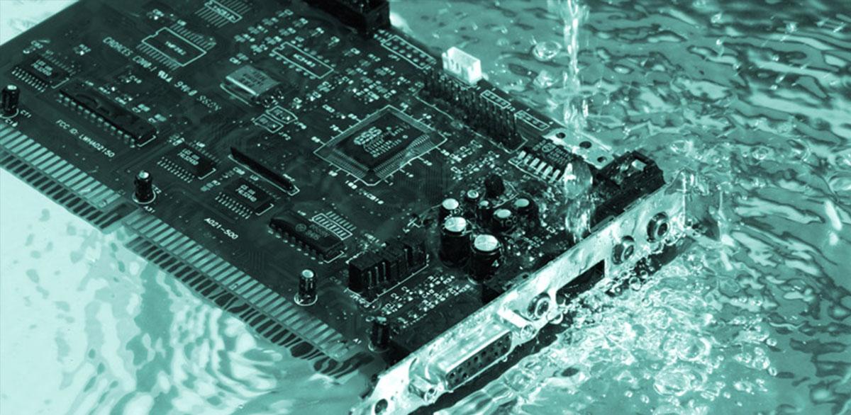 زرین ضد آب برد الکتریکی, ضد آب برد الکتریکی, خرید ضد آب کننده برد الکتریکی, ضد آب کننده برد, ضد آب کننده مدار الکتریکی