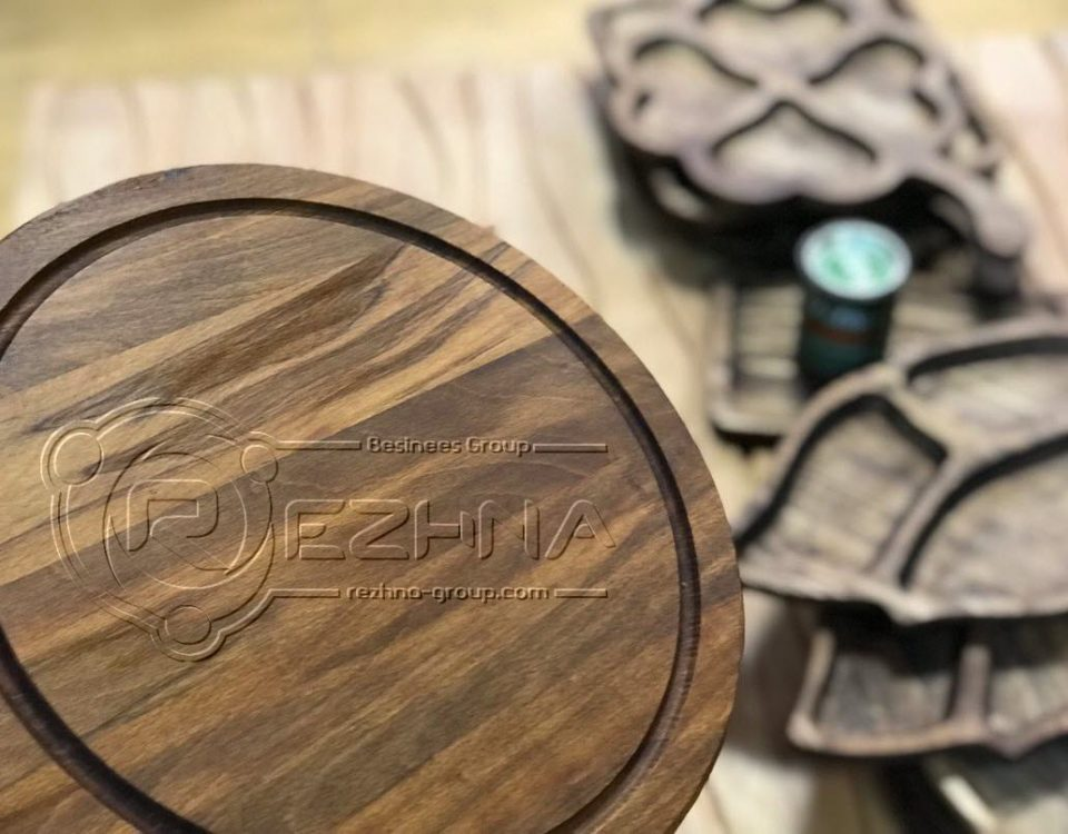 روغن ظروف چوب , روغن گیاهی چوب , روغن چوب , روغن اسباب بازی , رنگ چوب , روغن چوب ویتال