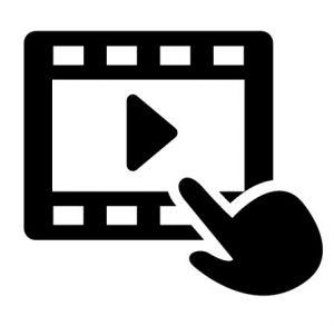 video hexa lac