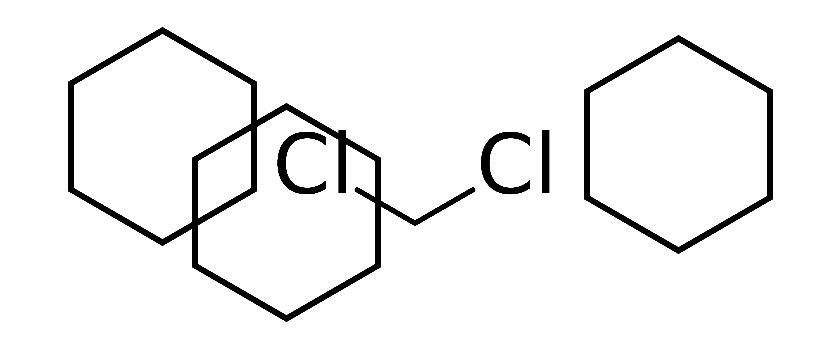 انواع حلال و شوینده شیمیایی